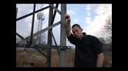 Slawek & Мери - Нежен Демон (music by Adiktive) *перфектно качество*