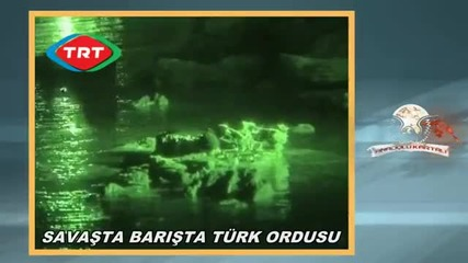 Turk ozel kuvetleri komutanligi