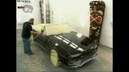Пич оправи ми колата – Понтиак Сънбърд от 1991
