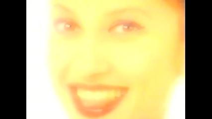 Румяна - Ало, ало, такси (1998)
