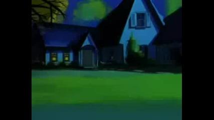 Пародия - На Том И Jerry - Cмях