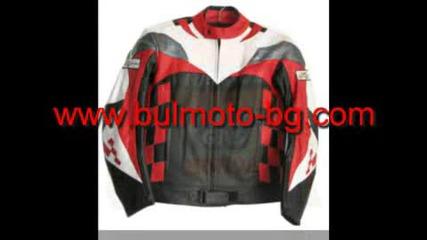 Bul Moto Biker Shop.mpg