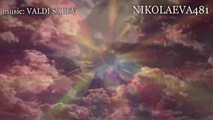Баладата на вселената - Евелина Иванова,музика Валди Събев