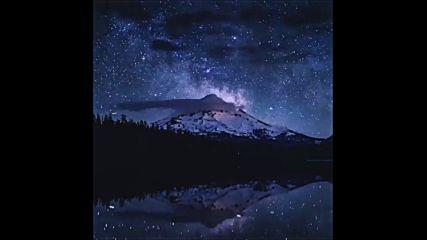 Млечният път | The Milky Way