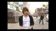 Shinee Jonghyun xd