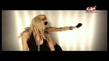 Таня Боева ft. Lady B - За доброто старо време+sub.