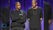 Another CEO Quits Jay-Z's Tidal