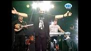 Lefteris Pantazis - Einai Asteio Live @ Mad For Greekz 30-_11-_13