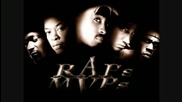 Eminem Go To Sleep Ft. Obie Trice And Dmx Hd 720p