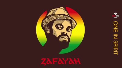 Zafayah - One In Spirit | Album Preview |