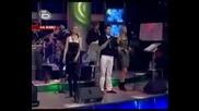 Music Idol 2 Изпълнение На Иван Голям Концерт 24.03.08