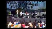 Ceza - Ceza Sahasi Live