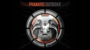 Trance Phanatic - Distortion maniac (full on psytrance)