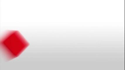 • Премиера • Alexandra Stan - Lemonade [official Music Video]