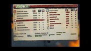 Battlefield Heroes - Моят gameplay с Gunner 19lvl, National Army