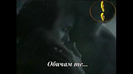 Нощи в бял сатен!! Превод!!!