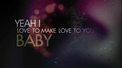 New ! Jennifer Lopez - Dance Again ft. Pitbull ( Lyrics Video)