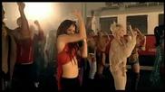 Jai Ho (you Are My Destiny) - Pussicat Dolls , Arrahman & Nicole Scherzinger