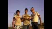 Ribarite Na Busmanci