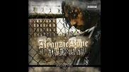 Krayzie Bone - Just One Mo Hit