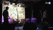 Bezizhodica Strelchafest Live 2011 - Bulgaria