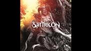 Satyricon-02. Tro og Kraft ( Satyricon-2013)