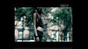 Justin Timberlake - Im lovin it (bg subs)