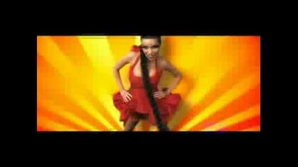 *new* Аксиния feat. Knas - Губиш [ official video ]
