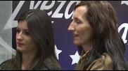 Novica Bulatovic - Ja nista vise nemam - Kolo ljubavi - (Live) - ZG 2 krug 2013 14 - 22.02.14 EM 20