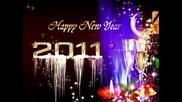 Dj Sun - New Year chalga mastermix