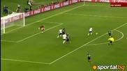 Германия - Австралия 4:0