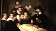 Велики художници-7. Рембранд
