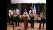 Мелтем Меджитова - Яно мари, Яно & Ох мале, драга мале (2011)