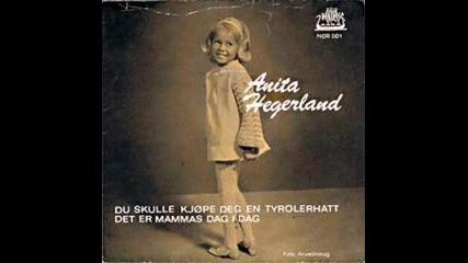 Anita Hegerland - Albertino