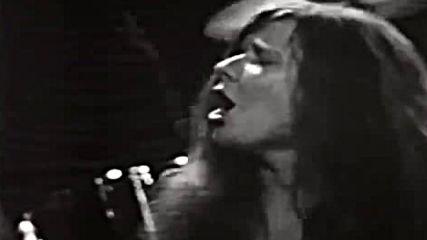 Janis Joplin - Live in Stockholm 1969 Full Concert