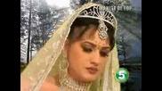 Индийска Песен - Rukmini - Aa Bhi Jaa.