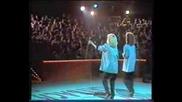 Maywood - Hit Medley