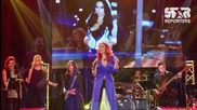 Star Reporters: Теди Кацарова - 20 години на сцената