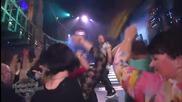 2 Unlimited - Tribal dance (nederland Muziekland)