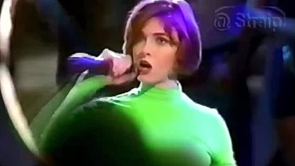Cathy Dennis - Touch Me All Night Long