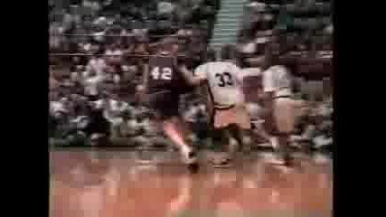 Kobe Bryant - High School