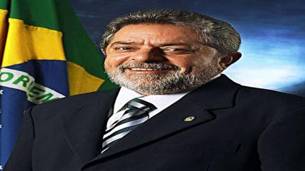 Брой 6: Бразилия, Аржентина
