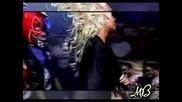 The Beautiful People - Womanizer Mv [mb]
