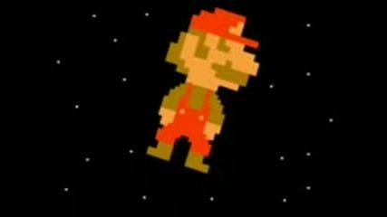 Super Mario.3gp