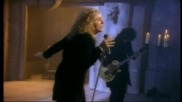 David Coverdale & Jimmy Page - Take Me For A Little While ( Превод )