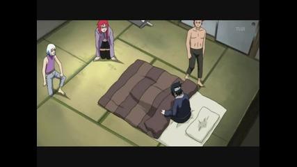 Naruto Shippuuden 125.ep.bg.sub.2.4ast