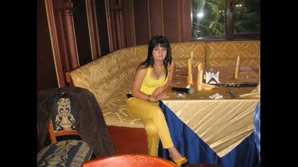 Наско Саката и Ели 2009 !!!