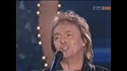 Chris Norman - Medley - Smokie Sound Of 80s -
