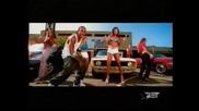 Ludacris Ft. Shawna - Your Fantasy