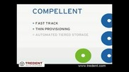 Storage Area Networks - San Solutions From Compellent.flv